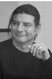Gabriel Senn