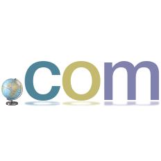 mediabox.com is for sale